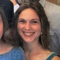 Abby Keplar