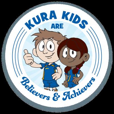 KURA-kids-are-BelieversBadge-shadow