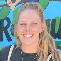 Natalie Hillier